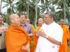 inter_BuddhistStudy08.JPG