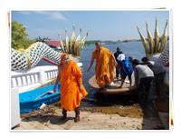 Highlight for album: ประมวลผลภาพศูนย์ช่วยเหลือผู้ประสบภัยน้ำท่วม วันที่ 26 ตุลาคม 2554