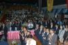 Ceremonial_M16_07