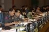 ประชุมเตรียมงานวิสาขบูชา