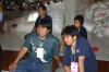 tsunami13_1_47_012