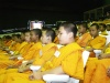 Buddhamonthon_08