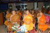 Buddhamonthon_06