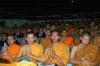 Buddhamonthon_09